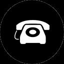 Telephone-03-128