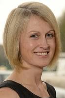 Kirsti Sharratt