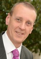 Martin Lovell