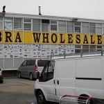 Abra Wholesale depot