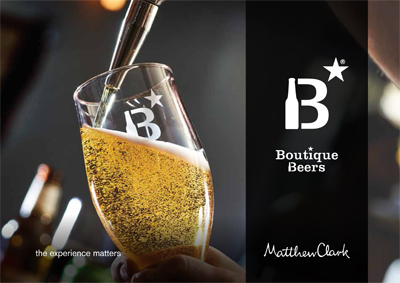 Boutique Beers Brochure-for-web