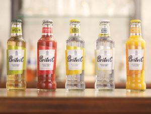 britvic-mixers-for-web