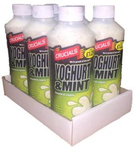 crucials-yogurt-mint-forweb