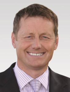 Chris Doyle-for-web