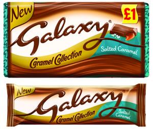 Galaxy bars