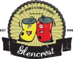 Glencrest logo