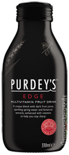 Purdeys Edge-for-web