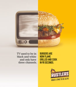 rustlers-tv-for-web