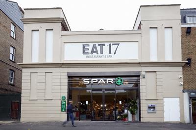 SPAR Hackney EAT 17 exterior-for-web