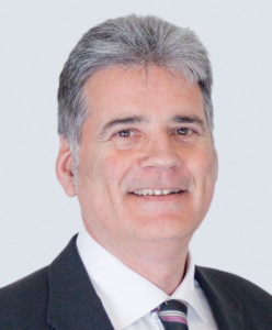 Stewart Gilliland-for-web