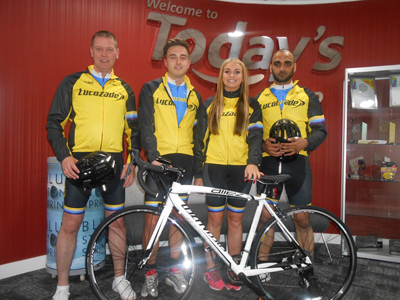 Todays cyclists-for-web