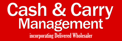 Cash & Carry Management