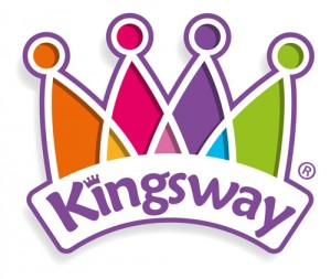 Kingsway own brand