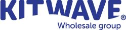 Kitwave Wholesale Group